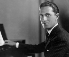 Brazilian Discography: a 'gente bronzeada' mostra seu valor interpretando Gershwin, Cole Porter e cia.